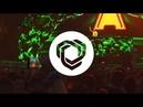 Jeremy Vancaulart feat Danyka Nadeau Hurt Allen Watts Remix Live at UNTOLD Armin van Buuren