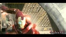 MultiActionFilms Skillet - Live Free Or Let Me Die [HD]