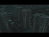 Видео: koval89 Спокойной ночи любимый город ?