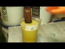 Кебо Кавитант Экспресс S1 преобразователь ржавчины