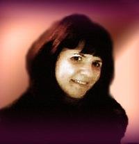 Екатерина Мухина, 18 октября , Саранск, id29498310