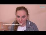 Владимир Путин подписал указ о присвоении гражданства России Ирине Галиченко-Баракат, попавшей под обстрел в Сирии