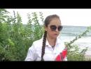 Э Григ Г Ибсен Песня Сольвейг в исполнении Полины Шведовой