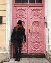 Александра Ерофеева фото #2
