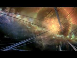 Внутренняя Вселенная: Тайная жизнь клетки