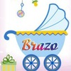 Brazo.ru - Официальный дилер Tutis и BeBe-mobile