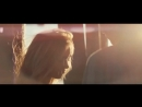 Jay Alvarrez Alexis Ren - When Were Old (Ieva Zasimauskaite)