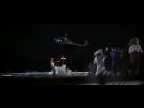 Крепкий орешек (1988) - Русский трейлер_1080p