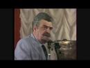 Старый забытый вальсок Ян Френкель Stary Valsok Jan Frenkel