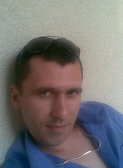 Александр Евтух, 11 сентября , Пирятин, id202918499