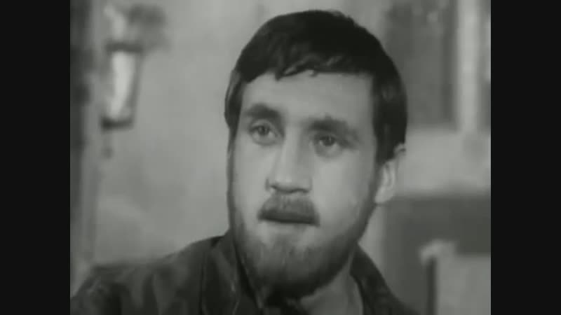Владимир Высоцкий Цыганская