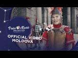 Rodrigo Alves ft. Giacomo Urtis - Plastic World - Moldova - Official Music Video - Voice &amp Music 1