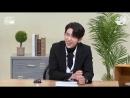 [Comeback Show] 7-минутные дебаты с GOT7. Часть 2 [русс. саб]
