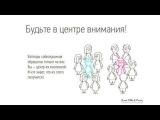Speed dating знакомства в Екатеринбурге клуба вечеринок и быстрых свиданий SweetDating