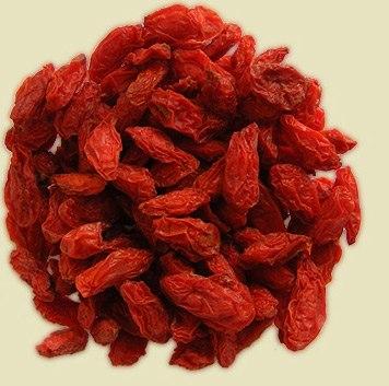 ягоды годжи где купить в красноярске