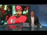Новости хоккея 27 декабря 2013 года