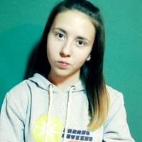 Наташа Павлова