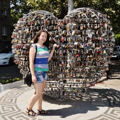 Иванка Шведа, 19 июля , Киев, id26671828