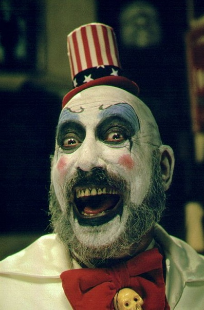 Сид Хэйг умер на 81 году жизни  американский актер, продюсер и музыкант, одна из икон жанра хоррор