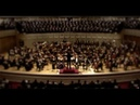 Riccardo Muti conducts and rehearses Verdi - DVD (sub: EN, FR, DE, JP, IT)