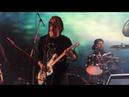 Психея Бесконечный стук шагов Yotaspace 19 05 17 Live