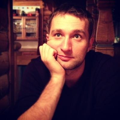 Андрей Улька, 7 мая , Северодвинск, id20236433