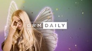 Robin Knightz x Jay Esco Beehive Music Video GRM Daily