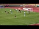 BFC Dynamo-FC Viktoria,11.Spieltag 2018