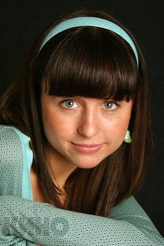 Мирослава Карпович - обсуждение - российские актрисы