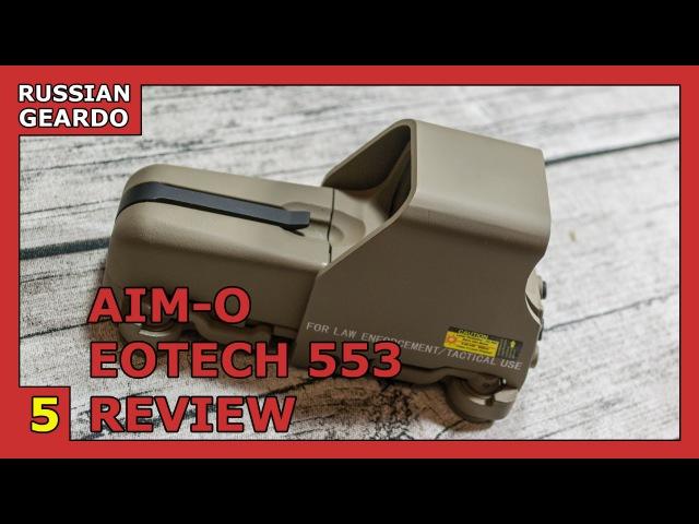 Mrm-power mrm 9181 инструкция