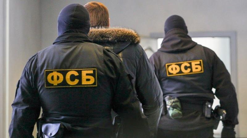 Киллеры из ФСБ тестировали хитрые патроны на таджиках?