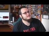 Indie Game The Movie DLC RUS 16_Edmund_Triachnid