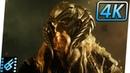 Asgardians vs Dark Elves Opening Scene | Thor The Dark World (2013) Movie Clip