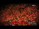 İşte Galatasarayın şampiyonluk klibi