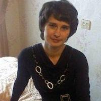 Ника Садова