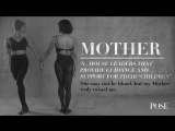 More Definition: Mother | Pose | FX
