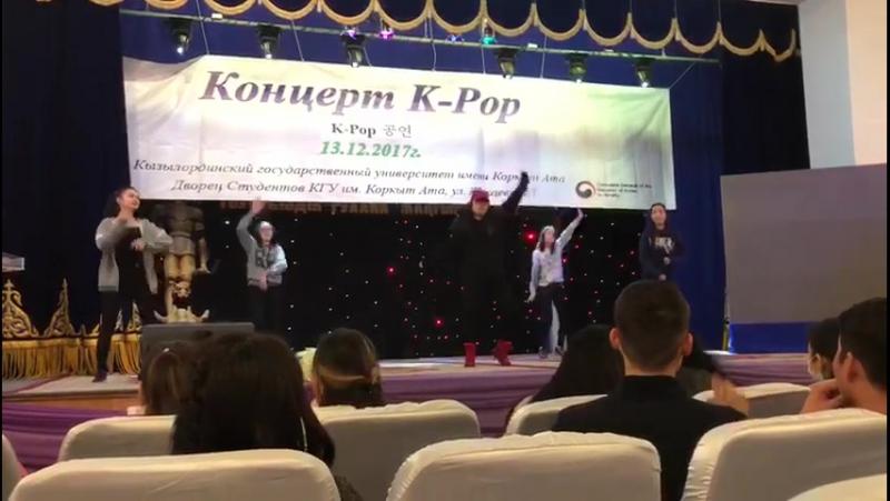 Kpop2