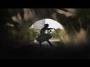 2018 Joffrey Ballet, Swan Lake, Джоффри Балет, Лебединое озеро, трейлер trailer 1