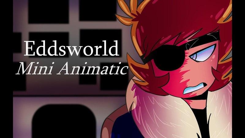 Love Like You Eddsworld Mini Animatic