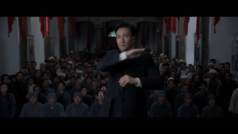В широкий казахстанский прокат выходит художественный фильм «Композитор»