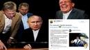 Спасти Украину из лап зеленых аферистов