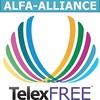 TelexFREE Дополнительный заработок в Internet