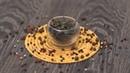 Зеленый чай Чжу Е Цин - Свежесть Бамбуковых листьев , 1 категория