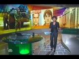 «Сегодня. Итоги» с Татьяной Митковой. НТВ (20.05.2014)