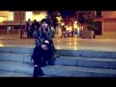 Beret Dime quien ama de verdad Cover by Xandra Garsem