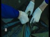 Сериал След смотрите на Пятом канале. Анонс с 3-6 сентября