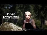 One2 Fairyland