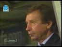Локомотив - Андерлехт 1:1 - 11.09.2001.
