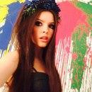 Катя Рябова фото #34