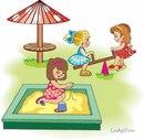 Учим ребёнка пересказывать короткие истории
